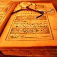 Kur'an-ı Kerim'in önemi ve değeri tarif edilemeyecek kadar büyüktür. Bu hususta selef-i sâlihîn ve büyük alimlerimiz tarafından pek çok eser te'lif edilmiş, Kur'an-ı Kerim'in faziletini anlatan ciltlerce kitap yazılmıştır. Kur'an'ın […]