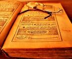 """""""Kim evliya olmak istiyorsa, Kur'anda ki (Allah sever) olarak geçen ayetleri yazsın onlara uysun, (Allah sevmez) olarak geçen ayetleri de yazarak onlardan uzak dursun o zaman evliya olur.""""Prof.Dr. Mahmud Es'ad […]"""