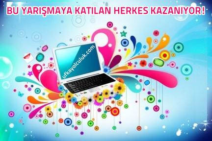 kazandiran-yarisma
