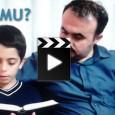 Her türlü ön yargıdan uzak, temiz, duru, dingin bir kalp ile Kur'an-ı Kerim'i idrak edecek şekilde hiç okuduk mu? Kur'an'ın Anlamıyla Buluşmak (KAB) Platformu tarafından hazırlanan kısa film… Kaynak: www.kuranimiz.net